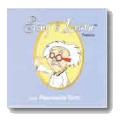 Sing & Learn CD