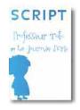 Part I Script