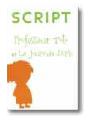 Part II Script