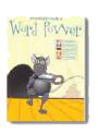 Word Power Booklet